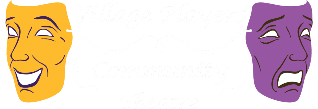 Village Players Community Theatre, Webster, WI, Burnett County